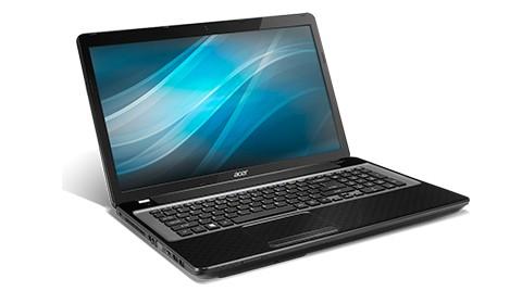 Acer TravelMate P273-MG (NX.V89EC.003)