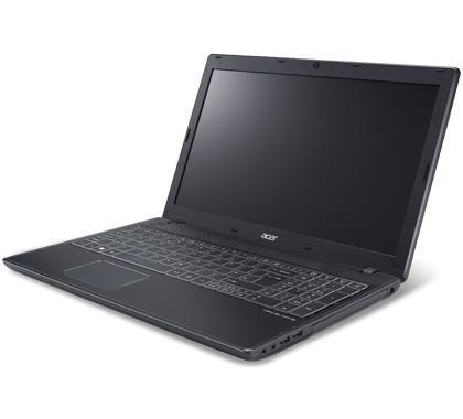 Acer TravelMate P453-M (NX.V6ZEC.016)