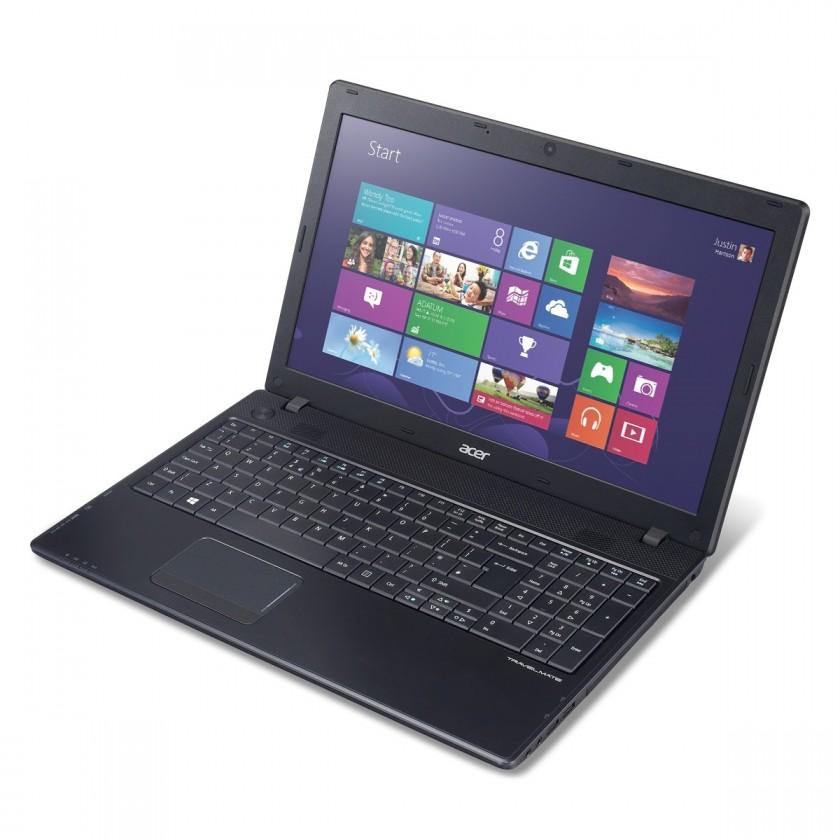 Acer TravelMate P453-M (NX.V6ZEC.017)