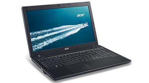 Acer TravelMate P453-MG (NX.V7UEC.007)