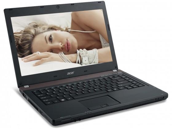 Acer TravelMate P643-MG (NX.V7JEC.005)