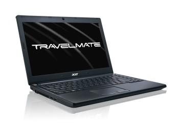Acer TravelMate P653-MG (NX.V7FEC.001)