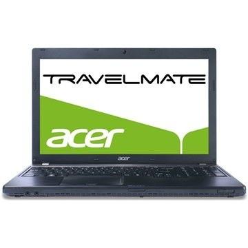 Acer TravelMate P653-MG (NX.V7FEC.003)