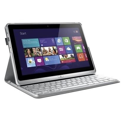 Acer TravelMate X313-M (NX.V8LEC.001)