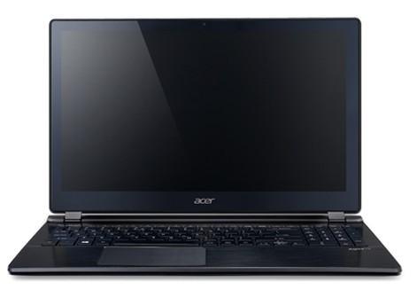 Acer Ultrabook V7-582P (NX.MBQEC.009)