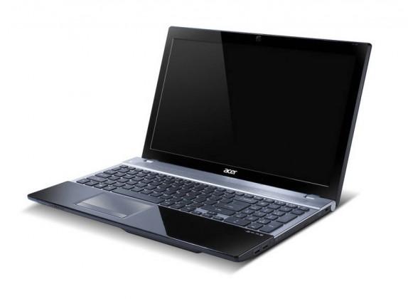 Acer V3-531G černá (NX.M37EC.006)