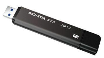 ADATA Nobility N005 Pro 32GB černý