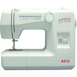 AEG 220