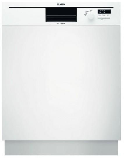AEG Favorit 50502IW0