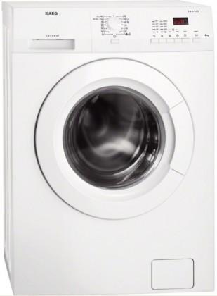 AEG Lavamat 60060 SL