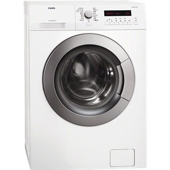AEG Lavamat 71060SL