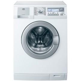 AEG Lavamat LS 70840