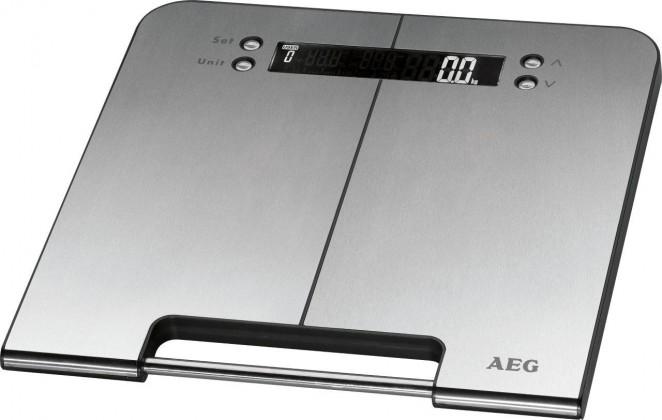 AEG PW 5570