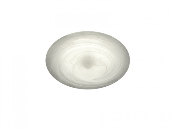 Alabaster - TR 656612001, SMD (alabastrová)