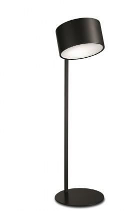 Aline - Lampa E 27, 50cm (černá)