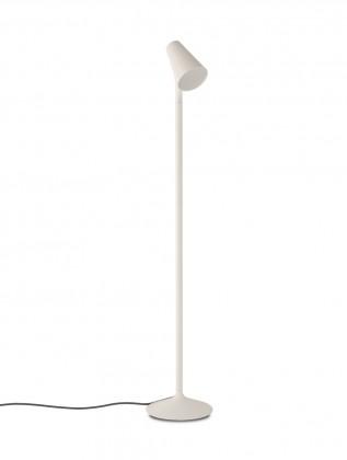 Aline - Lampa LED, 22cm (bíla)