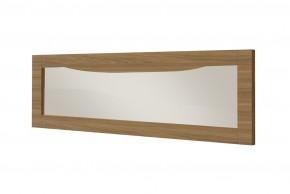 Almera - Zrcadlo (dub)