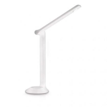 Aloha - Lampička LED, 41cm (bílá)