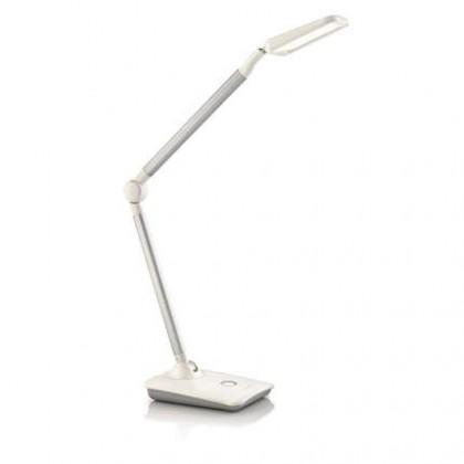 Aloha - Lampička LED, 54,3cm (bílá)