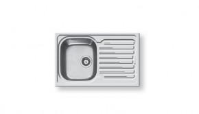 Amaltia 1B 1D - výtok.otvor 92 (790x500) - Z EXPOZICE