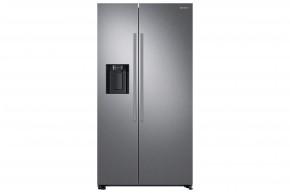 Americká lednice Samsung RS67N8211S9, A++