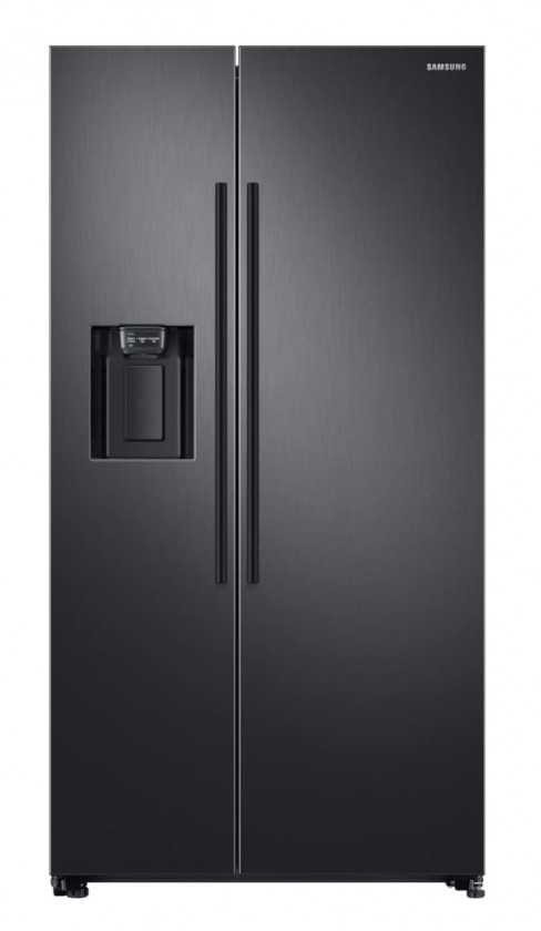 Americké lednice Americká lednice Samsung RS67N8211B1