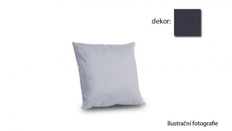 Amora - polštář 40x40cm (antonio-lila)
