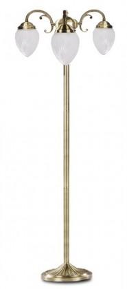 Anabella - Lampa, E27 (bronzová)