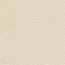 Aniz - Lavice rovná, opěradlo (dub bardolino/FS02, krémová)