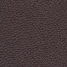 Aniz - Lavice rovná, opěradlo (dub bardolino/FS13, hnědá)
