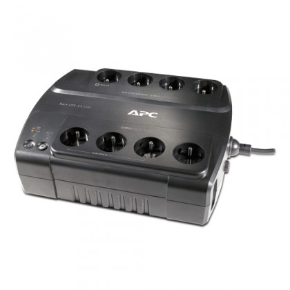 APC BE550G-FR