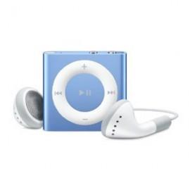 Apple MC751HC
