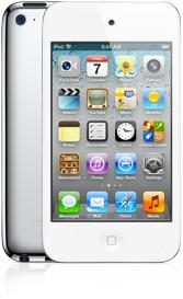 Apple MD057HC