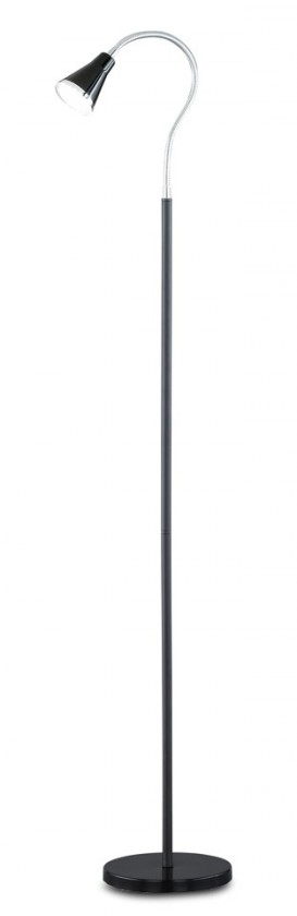 Arass  RE R42711102 - Lampa, SMD (plast)