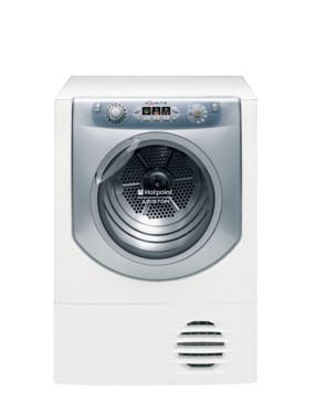 Ariston AAQCF 81 U (EE)