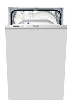 Ariston LST328A