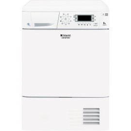 Ariston TCD G51 B (EU)