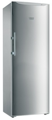 Ariston UPS 1722 F J/HA