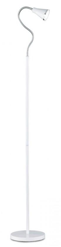 Arras  RE R42711101 - Lampa, SMD (plast)