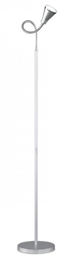 Arras  RE R42711187 - Lampa, SMD (plast)