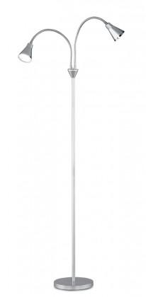 Arras  RE R42712187 - Lampa, SMD (plast)