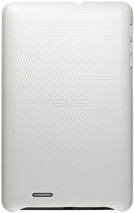 ASUS Acc. ME172 PAD-05 SPECTRUM COVER/WH bílá