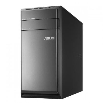Asus CM6330-CZ011S