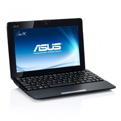 Asus EEE 1015BX