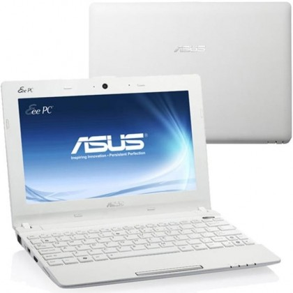 Asus EEE R11CX-WHI012S
