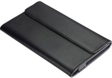 Asus Epad VersaSleeve pro 7'' tablety Nexus 7/ME172/ME371-černá