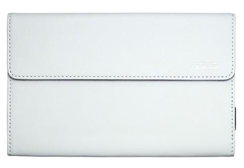 ASUS Epad VersaSleeve pro 7'' tablety Nexus 7 / ME172 / ME371