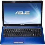 Asus K53E-SX225V