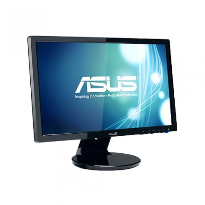 "Asus MT LCD LED 21,5"" VE228D"