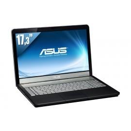 Asus N75SF-V2G-TZ099V